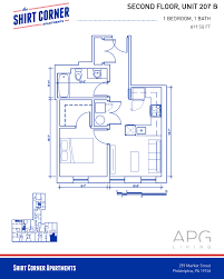 floor plans and availability the shirt corner apartments