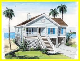 quaint house plans amazing best small house plans home tiny image for quaint cottage