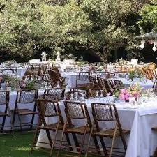 los angeles party rentals planning the garden party signature party rentals los angeles