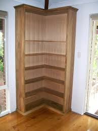 shallow bookcase for paperbacks shallow bookcase knkbb info