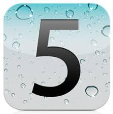 images?q=tbn:ANd9GcQaUIVC9U1s8P3osxpoGF MnlWBLg71yT9QdZNaAhiE4CYkUuc0&t=1 - [ iOS 5 Beta 2 ] La pomme est animée au démarrage de l'appareil !