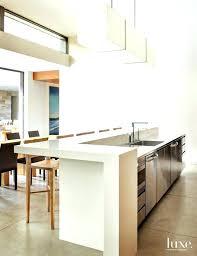 kitchen ideas photos modern kitchen ideas with island brilliant modern kitchen ideas
