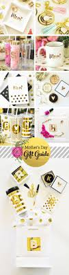 25 unique mothers day baskets ideas on diy s