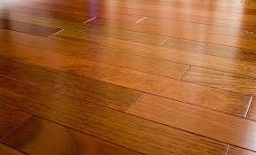 tmp hardwood floor cleaning repair toronto richmond hill