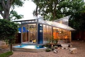 Garden Shed Designs Shed Blueprints - Backyard sheds designs