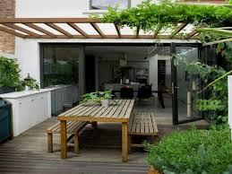 ikea patio furniture patio brown wicker outdoor furniture walmart patio furniture