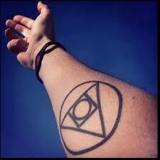 symbolism alchemy inkspiration