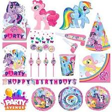 my pony balloons my pony party tableware decorations balloons favours ebay
