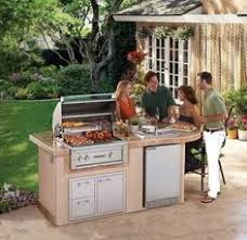 built in weber bbq images google search ideas for the house
