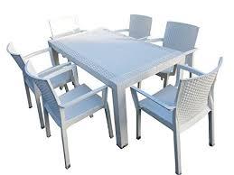 tavoli da giardino rattan arredo giardino archives agrando shop affiliato ufficiale di