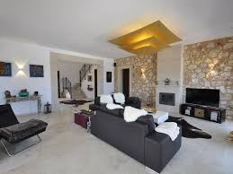 Wohnzimmer M El Bei Otto Luxusvilla U00274 Vents U0027 Fewo Direkt