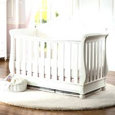 Nursery Furniture Sets Babies R Us Crib Nursery Furniture Sets 4parkar Info