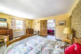 house for sale in chippenham nettleton sn14 bath residential