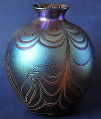 Vase Uk 250 Best Art Glass Made In England Images On Pinterest Aqua