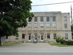 madison county courthouse arkansas wikipedia
