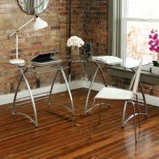 L Shape Office Table Designs 20 Contemporary Office Desk Designs Decorating Ideas Design