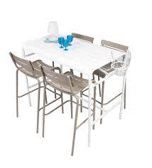 mobilier exterieur design mobilier de jardin design pour profiter du jardin salon d
