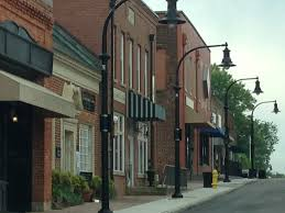 homes for sale in wake forest nc real estate downtown historic