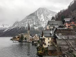 visit hallstatt and hallstatt lake a stunning day trip i u0027m