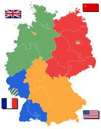 Gavs Bad Lippspringe Tysklands Historia