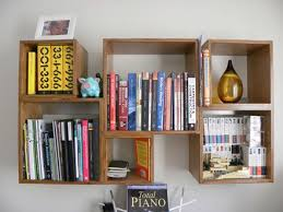 the 25 best plywood bookcase ideas on pinterest plywood shelves