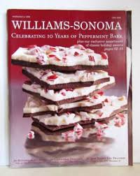 williams sonoma catalog thanksgiving 2012 hanukkah