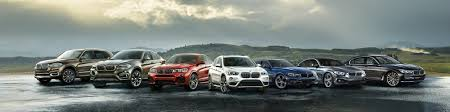 bmw dealer bloomfield nj new u0026 used cars for sale near new york