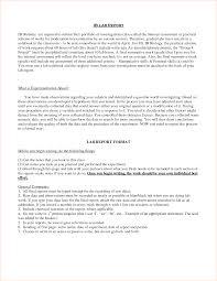 design lab ib biology exle ib biology lab report sle you send