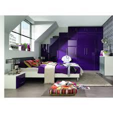 White High Gloss Bedroom Furniture Uk Purple High Gloss Bedroom Furniture Furniturest Net