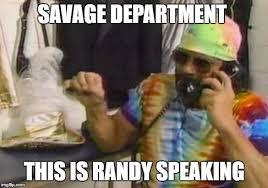 Macho Man Memes - macho man randy savage memes imgflip