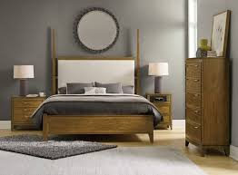 Natural Cherry Bedroom Furniture by 195 Best New U0026 Featured Collections Images On Pinterest Dining