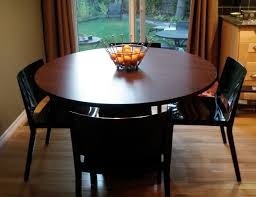 Round Kitchen Table by Amazing Of Cool Pleasing Kitchen Table Dining Room Tables 210