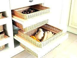 tiroirs cuisine rangement tiroir cuisine ikea drawandpaintco rangement tiroir