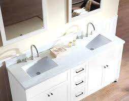 Bathroom Vanity Unit Without Basin Bathroom Double Sink Bathroom Vanity Double Sink Bathroom Vanity