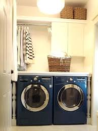 Laundry Room Storage Ideas Pinterest Small Laundry Room Storage Ideas Attractive Furniture Ideas For