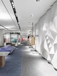 Galleria Interiors 252 Best Interior Design Images On Pinterest Architecture Cafes
