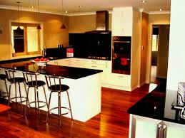 kitchen ideas on a budget for a small kitchen kitchen cabinet ideas on a budget lovely diy remodel bud how much to