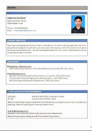 Difference Between Biodata And Resume Biodata Resume Coinfetti Co