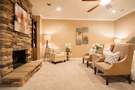 luxury staging dallas tx best home stagers interior designers
