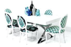 dining room chair upholstery fabric articles with upholstery fabric ideas for dining room chairs tag