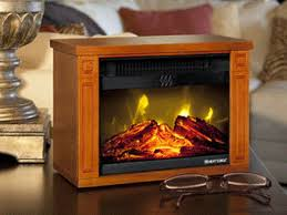 Led Fireplace Heater by 25 Best Amish Fireless Fireplace Images On Pinterest Electric