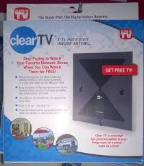 target hisense black friday specs reddit review clear tv is an hdtv digital antenna advertised as a way