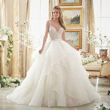 weddings dresses brides dresses morilee madeline gardner achor weddings