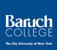 Baruch To Investment Banker Wall Street Oasis