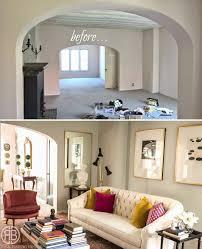 best diy home design blogs 29 best blogs i love images on pinterest design blogs front doors