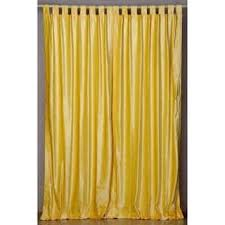 Velvet Curtain Club 108 Inches Velvet Curtains U0026 Drapes Shop The Best Deals For Nov