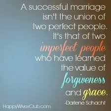 successful marriage quotes 33 best marriage quotes images on happy marriage