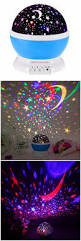 best 25 night light projector ideas on pinterest night light