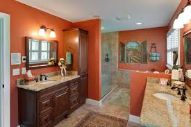florida bathroom designs bathroom remodeling orlando orange county harding remodeling