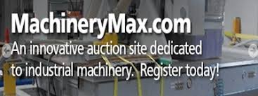 Woodworking Machinery Auction Sites by Bank Owned Woodworking Machinery Home Facebook